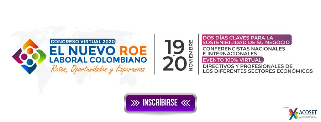 congreso-virtual-2020-banner-web