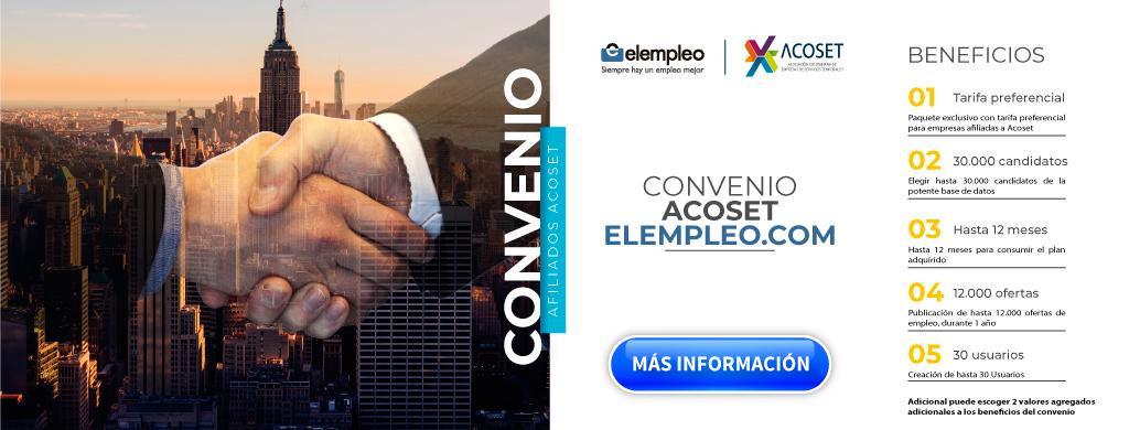banner-convenio-acoset-elempleo