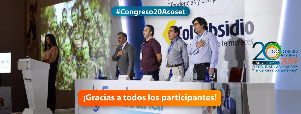 banners-pagina-congreso-acoset