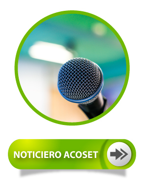 Seccion PAUTA noticiero acoset 2 v2