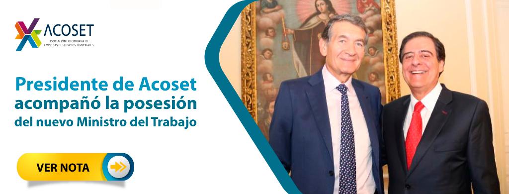 banners-seminario-2020-ministro