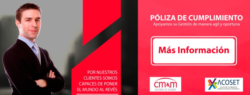Banner-Cmym