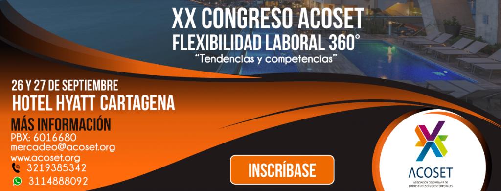 Banner-Congreso-Acoset-2019