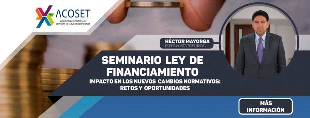 Banner-seminario-reftrib