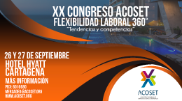 Mini banner congreso
