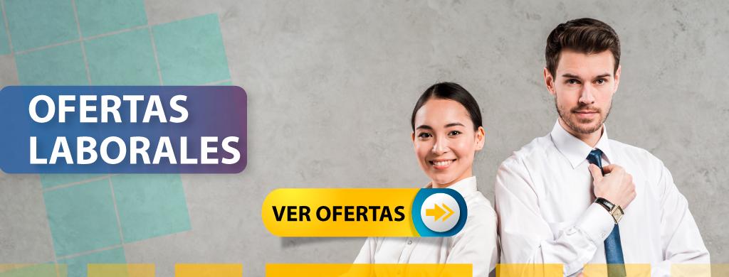 portada-web-ofertas-laborales
